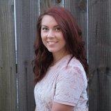 Bethany T.'s Photo