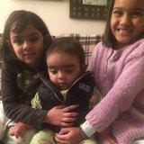 Photo for Babysitter Needed For 3 Children In Barberton