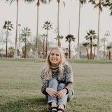 Alyssa E.'s Photo