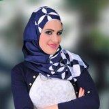 Amani E.'s Photo