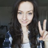 Karolina P.'s Photo