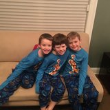 Photo for Summer Sitter Needed For 3 School Aged Boys In Clarendon Hills
