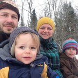 Photo for Nanny Needed For 2 Children In Waterville