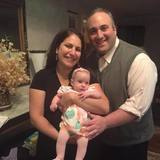 Photo for Part Time Nanny Needed For 1 Child In Potomac