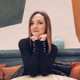 Caroline C.'s Photo