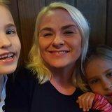 Photo for Babysitter Needed For 2 Children In Harrison