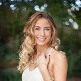 Kaitlyn L.'s Photo
