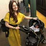 Photo for Full Time Nanny Needed For 1 Adorable Baby In Brooklyn
