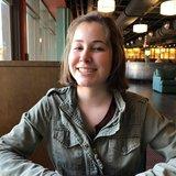 Emily M.'s Photo