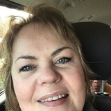 Trisha H.'s Photo