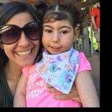 Photo for Needed Special Needs Caregiver In Elko