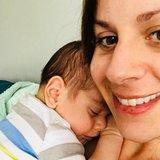 Photo for Home Nanny/Babysitter For Infant Boy