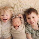 Photo for Babysitter Needed 4/3