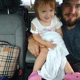 Photo for Babysitter Needed For 1 Child In Ravenna.