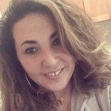 Estela C.'s Photo