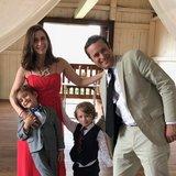 Photo for Babysitter Needed For 2 Children In Millbrook