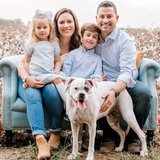 Photo for Nanny Needed For 2 Children In Columbia.