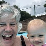 Photo for Nanny Needed For 1 Child In Franklin.