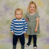 Photo for Nanny Needed For 2 Children In Steilacoom
