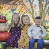 Photo for Afternoon Babysitter Needed For 3 Children In Grafton