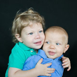 Photo for Saturday Night Babysitter For 2 Little Boys In Miami