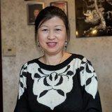 Ching C.'s Photo