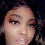 Alexis J.'s Photo