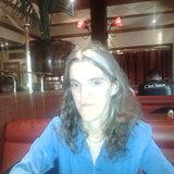 Karen Q.'s Photo