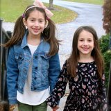 Photo for Part-Time Nanny Needed For 2 Children In Lake Zurich