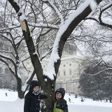 Photo for Need Summer Nanny On Capitol Hill