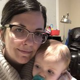 Photo for Babysitter Needed For 2 Children In Federal Way