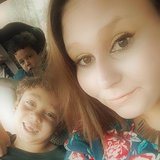 Photo for Nanny Needed For My Children In Fairhope