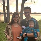 Photo for Mommys's Helper/Nanny Needed For Family W/Baby In Winter Park