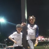 Photo for Babysitter Needed For 2 Children In Channelview.