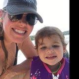 Photo for Nanny Needed For 2 Children In Huntersville
