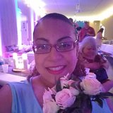 Alicea A.'s Photo