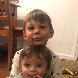 Photo for Loving, Responsible Nanny Needed For 2 Children In Moundsville