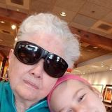 Photo for Companion Care Needed For My Mother In Needham Heights