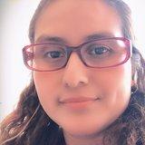 Yuribia G.'s Photo