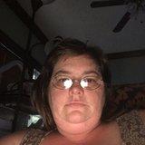 Christy M.'s Photo