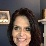 Stephanie A.'s Photo