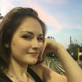 Arianna C.'s Photo