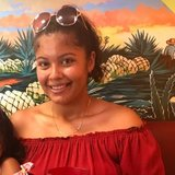 Kassandra T.'s Photo