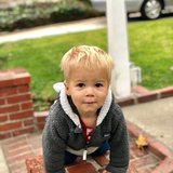 Photo for Nanny Needed For 1 Child In Van Nuys