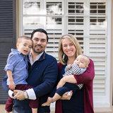 Photo for Babysitter Needed Fri AM 10/4