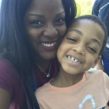 Photo for Caring, Responsible Nanny Needed For 1 Child In Pine Bluff
