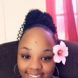 Carlisha B.'s Photo