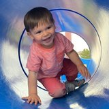 Photo for Full Time Nanny Needed In Castle Pines