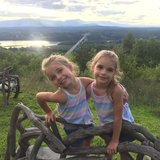 Photo for Babysitter Needed In AM For 2 Children In Catskill.