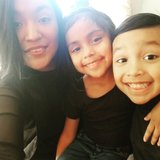 Photo for Reliable, Loving Nanny Needed For 2 Children